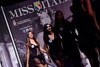 Foto Miss Italia 2012 - Selezioni Berceto Miss_Berceto_2012_468