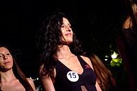 Foto Miss Italia 2012 - Selezioni Berceto Miss_Berceto_2012_473