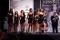 Foto Miss Italia 2012 - Selezioni Berceto Miss_Berceto_2012_476