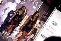 Foto Miss Italia 2012 - Selezioni Berceto Miss_Berceto_2012_477