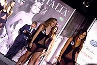 Foto Miss Italia 2012 - Selezioni Berceto Miss_Berceto_2012_478