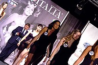 Foto Miss Italia 2012 - Selezioni Berceto Miss_Berceto_2012_479