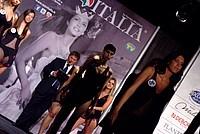Foto Miss Italia 2012 - Selezioni Berceto Miss_Berceto_2012_480