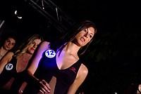 Foto Miss Italia 2012 - Selezioni Berceto Miss_Berceto_2012_483