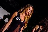 Foto Miss Italia 2012 - Selezioni Berceto Miss_Berceto_2012_485