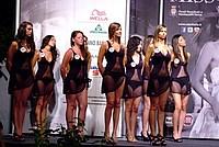 Foto Miss Italia 2012 - Selezioni Berceto Miss_Berceto_2012_486
