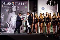 Foto Miss Italia 2012 - Selezioni Berceto Miss_Berceto_2012_488
