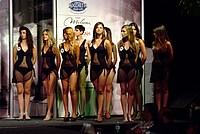 Foto Miss Italia 2012 - Selezioni Berceto Miss_Berceto_2012_489