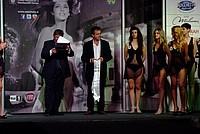 Foto Miss Italia 2012 - Selezioni Berceto Miss_Berceto_2012_490