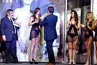 Foto Miss Italia 2012 - Selezioni Berceto Miss_Berceto_2012_491