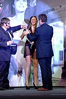 Foto Miss Italia 2012 - Selezioni Berceto Miss_Berceto_2012_493