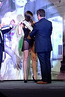 Foto Miss Italia 2012 - Selezioni Berceto Miss_Berceto_2012_494