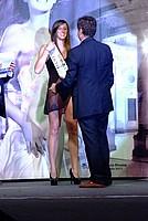 Foto Miss Italia 2012 - Selezioni Berceto Miss_Berceto_2012_495