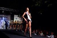 Foto Miss Italia 2012 - Selezioni Berceto Miss_Berceto_2012_498