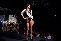 Foto Miss Italia 2012 - Selezioni Berceto Miss_Berceto_2012_499