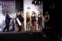 Foto Miss Italia 2012 - Selezioni Berceto Miss_Berceto_2012_502