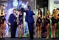 Foto Miss Italia 2012 - Selezioni Berceto Miss_Berceto_2012_504