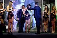 Foto Miss Italia 2012 - Selezioni Berceto Miss_Berceto_2012_505