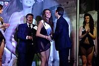 Foto Miss Italia 2012 - Selezioni Berceto Miss_Berceto_2012_506