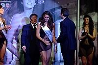 Foto Miss Italia 2012 - Selezioni Berceto Miss_Berceto_2012_507