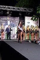 Foto Miss Italia 2012 - Selezioni Berceto Miss_Berceto_2012_508