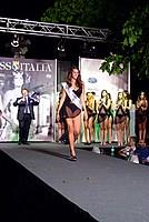 Foto Miss Italia 2012 - Selezioni Berceto Miss_Berceto_2012_509