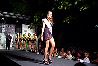 Foto Miss Italia 2012 - Selezioni Berceto Miss_Berceto_2012_510