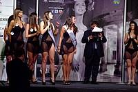 Foto Miss Italia 2012 - Selezioni Berceto Miss_Berceto_2012_511