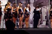 Foto Miss Italia 2012 - Selezioni Berceto Miss_Berceto_2012_512