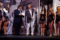 Foto Miss Italia 2012 - Selezioni Berceto Miss_Berceto_2012_514