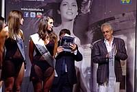 Foto Miss Italia 2012 - Selezioni Berceto Miss_Berceto_2012_515