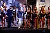 Foto Miss Italia 2012 - Selezioni Berceto Miss_Berceto_2012_518