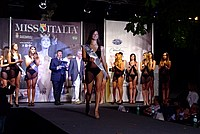 Foto Miss Italia 2012 - Selezioni Berceto Miss_Berceto_2012_520