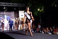 Foto Miss Italia 2012 - Selezioni Berceto Miss_Berceto_2012_521