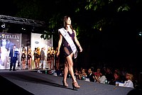 Foto Miss Italia 2012 - Selezioni Berceto Miss_Berceto_2012_522