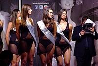 Foto Miss Italia 2012 - Selezioni Berceto Miss_Berceto_2012_524