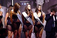 Foto Miss Italia 2012 - Selezioni Berceto Miss_Berceto_2012_526