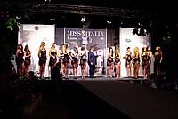 Foto Miss Italia 2012 - Selezioni Berceto Miss_Berceto_2012_527