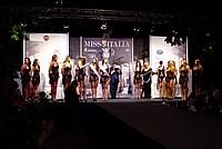 Foto Miss Italia 2012 - Selezioni Berceto Miss_Berceto_2012_528