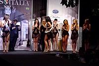 Foto Miss Italia 2012 - Selezioni Berceto Miss_Berceto_2012_529