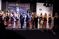 Foto Miss Italia 2012 - Selezioni Berceto Miss_Berceto_2012_530