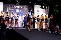 Foto Miss Italia 2012 - Selezioni Berceto Miss_Berceto_2012_531