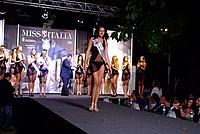 Foto Miss Italia 2012 - Selezioni Berceto Miss_Berceto_2012_532