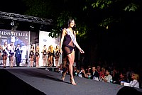 Foto Miss Italia 2012 - Selezioni Berceto Miss_Berceto_2012_533