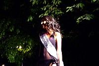 Foto Miss Italia 2012 - Selezioni Berceto Miss_Berceto_2012_534