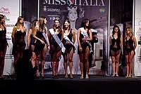Foto Miss Italia 2012 - Selezioni Berceto Miss_Berceto_2012_535