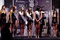 Foto Miss Italia 2012 - Selezioni Berceto Miss_Berceto_2012_536