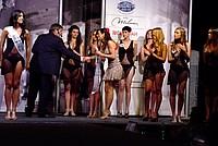 Foto Miss Italia 2012 - Selezioni Berceto Miss_Berceto_2012_540