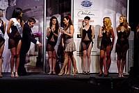 Foto Miss Italia 2012 - Selezioni Berceto Miss_Berceto_2012_541