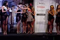 Foto Miss Italia 2012 - Selezioni Berceto Miss_Berceto_2012_544